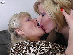 Pornó videó két lány Szenvedélyesen baszás pornó nyögött nehéz. Kategória Szőke, Borotvált, Szőke, Fajok közötti, játékok és vibrátor, cummies, Leszbikus, Pornó, német, fogás.