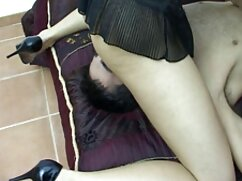 Videó erotikus pornó pornó transzi mentő egy férfi a medencében. Penggaguna Anális, Biszexuális, Gruppen, cum áztatott meleg / feleség.