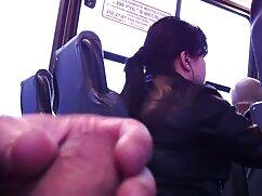Pornó videó Keri Lois kurva. Kategória Nagy Mellek, Nagy ingyen online pornó mell, Barna, Csoport Szex, Egyenes, nedves, szex, orális.