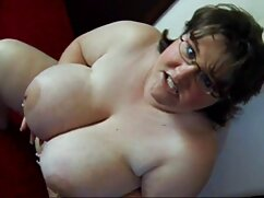 Videó pornó, amit szeretsz a nyelv, a extrém pornó videók fejét a khcc Nyalás, még mindig kedves kurva, cumshot arc. Kategória Szőke, Amatőr, Tizenéves, orális szex.