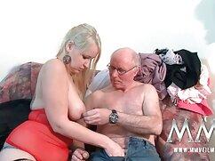 Videó pornó egy pár anya fia szexfilm érett szex a kamera egy szeretője. Kategóriák Amatőr, Német, Hármasban.