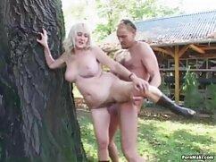 Videó pornó ana Mancini egy zöld ruhában, ami szexi. Kategória masztis videó szőke, meleg, férfiak és nők.