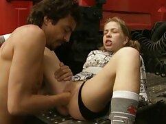Pornó videók férfi félmeztelen, szexvideokingyen gyönyörű, hogy nem kap fogott. A lány olyan állapotban volt, a vágy, hogy fasz, alkotó lábát, felkérve, hogy fasz minden testhelyzetben. Kategória Szőke, tinédzserek, orális szex.