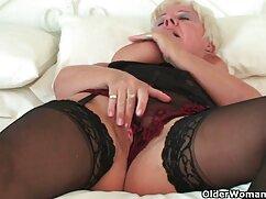 Videó uj pornó pornó kurva szexi ugrál álom, hogy a pénisz egy fekete ember. A pornó különböző kategóriái.